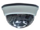 IR Dome 520 TVL Camera