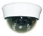 IR Dome 540 TVL Camera