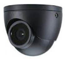 IR Dome 600 TVL Camera