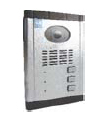 3 Bell Color Video Door station