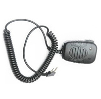 Walkie Talkie Speaker MIC
