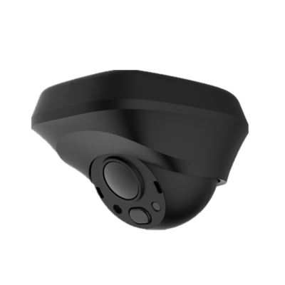 2MP HDCVI IR Eyeball Camera
