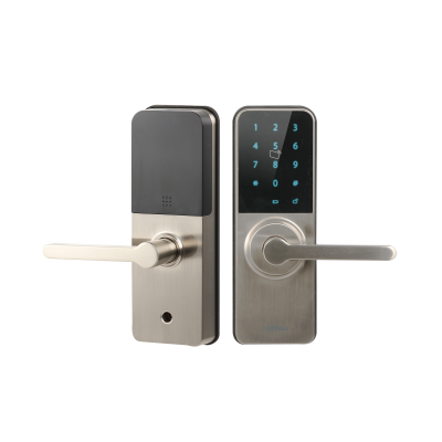 Bluetooth Airfly smart lock